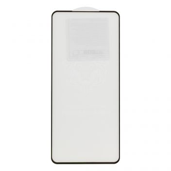 Купить ЗАЩИТНОЕ СТЕКЛО LION GLASS PERFECT PROTECTION OLEOPHOBIC FOR XIAOMI POCO X3 БЕЗ УПАКОВКИ