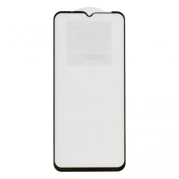 Купить ЗАЩИТНОЕ СТЕКЛО LION GLASS PERFECT PROTECTION OLEOPHOBIC FOR XIAOMI REDMI 9C БЕЗ УПАКОВКИ
