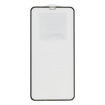 Купить ЗАЩИТНОЕ СТЕКЛО LION GLASS PERFECT PROTECTION OLEOPHOBIC FOR APPLE IPHONE 11 PRO MAX / XS MAX БЕЗ УП