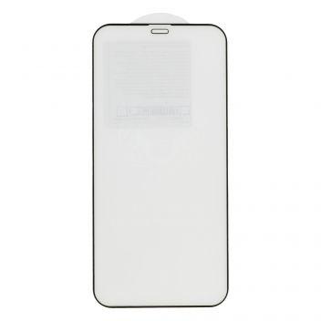 Купить ЗАЩИТНОЕ СТЕКЛО LION GLASS PERFECT PROTECTION OLEOPHOBIC FOR APPLE IPHONE 12 / 12 PRO БЕЗ УПАКОВКИ