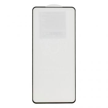 Купить ЗАЩИТНОЕ СТЕКЛО LION GLASS PERFECT PROTECTION OLEOPHOBIC FOR XIAOMI REDMI NOTE 10 PRO / PRO MAX Б/УП
