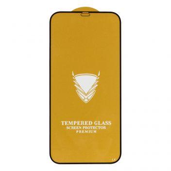Купить ЗАЩИТНОЕ СТЕКЛО OG GLOGEN SCREEN PROTECTOR PREMIUM FOR APPLE IPHONE 12 PRO MAX БЕЗ УПАКОВКИ