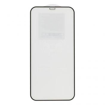 Купить ЗАЩИТНОЕ СТЕКЛО LION GLASS PERFECT PROTECTION OLEOPHOBIC FOR APPLE IPHONE 12 PRO MAX БЕЗ УПАКОВКИ