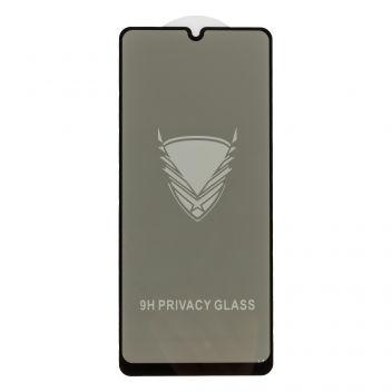 Купить ЗАЩИТНОЕ СТЕКЛО GOLDEN ARMOR PRIVACY SCREEN PROTECTOR FOR SAMSUNG A32 4G БЕЗ УПАКОВКИ