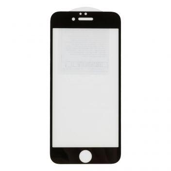 Купить ЗАЩИТНОЕ СТЕКЛО LION GLASS PERFECT PROTECTION OLEOPHOBIC FOR APPLE IPHONE 6 / 6S БЕЗ УПАКОВКИ