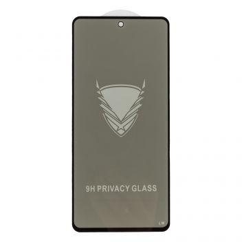 Купить ЗАЩИТНОЕ СТЕКЛО GOLDEN ARMOR PRIVACY SCREEN PROTECTOR FOR SAMSUNG A52 4G БЕЗ УПАКОВКИ