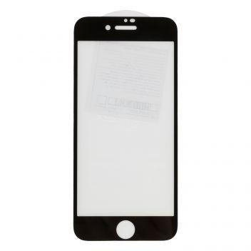 Купить ЗАЩИТНОЕ СТЕКЛО LION GLASS PERFECT PROTECTION OLEOPHOBIC FOR APPLE IPHONE 7 / 8 / SE 2020 БЕЗ УП.