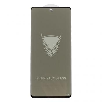 Купить ЗАЩИТНОЕ СТЕКЛО GOLDEN ARMOR PRIVACY SCREEN PROTECTOR FOR SAMSUNG A72 4G БЕЗ УПАКОВКИ