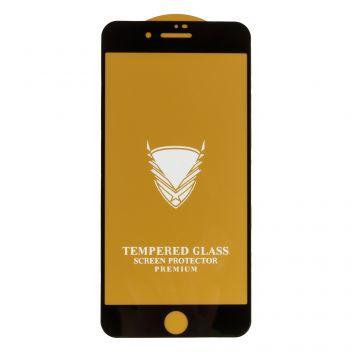 Купить ЗАЩИТНОЕ СТЕКЛО OG GLOGEN SCREEN PROTECTOR PREMIUM FOR APPLE IPHONE 7 PLUS / 8 PLUS БЕЗ УПАКОВКИ