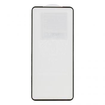 Купить ЗАЩИТНОЕ СТЕКЛО LION GLASS PERFECT PROTECTION OLEOPHOBIC FOR SAMSUNG A52 4G БЕЗ УПАКОВКИ
