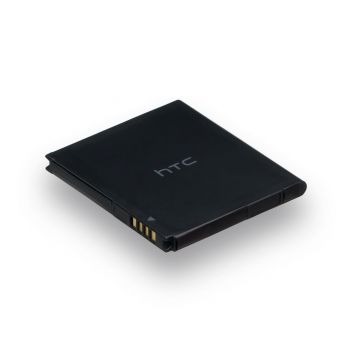 Купить АККУМУЛЯТОР ДЛЯ HTC DESIRE HD A9191 / G10 / BD26100