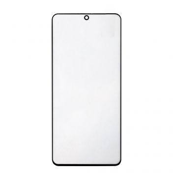 Купить ЗАЩИТНОЕ СТЕКЛО TOUGHENED 2,5D MOJI FOR SAMSUNG A52 4G