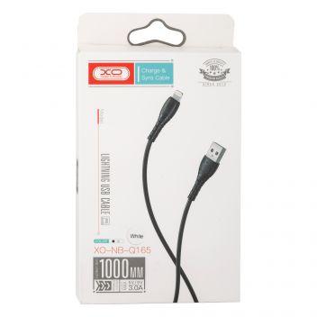Купить USB XO NB-Q165 LIGHTING 3A