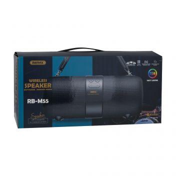 Купить КОЛОНКА REMAX RB-M55