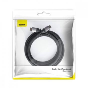 Купить USB BASEUS HDMI 4K 3M CAKSX-D