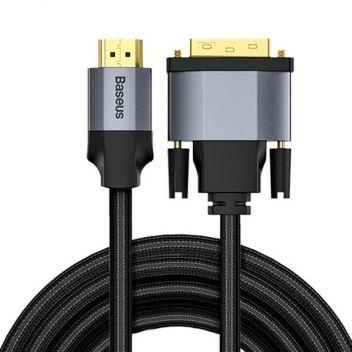 Купить USB BASEUS VGA CAKSX-J