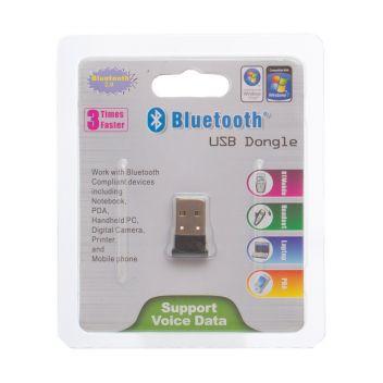 Купить USB БЛЮТУЗ SLIM 2.0