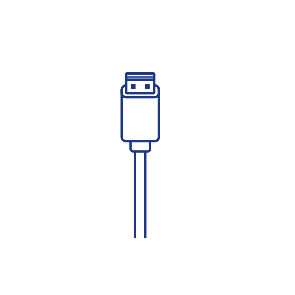 Купить USB YISON SKY-2 MICRO