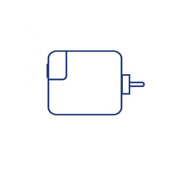 Купить АВТО ЗАРЯДНОЕ УСТРОЙСТВО M-07 2 USB 2400 MAH