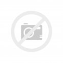 Купить ЧЕХОЛ LEATHER CASE FOR APPLE IPHONE 8G