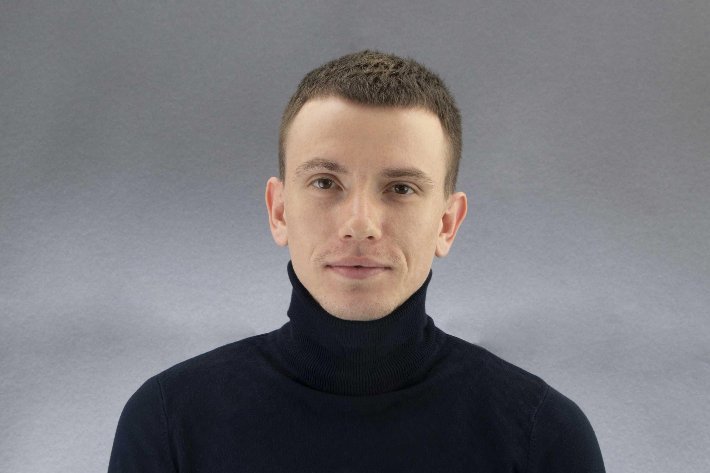 Денис Москаленко