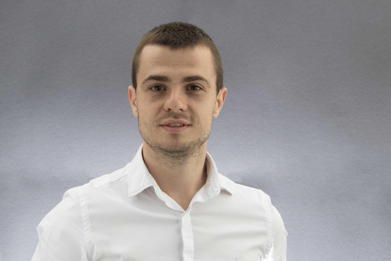 Эдуард Калашник