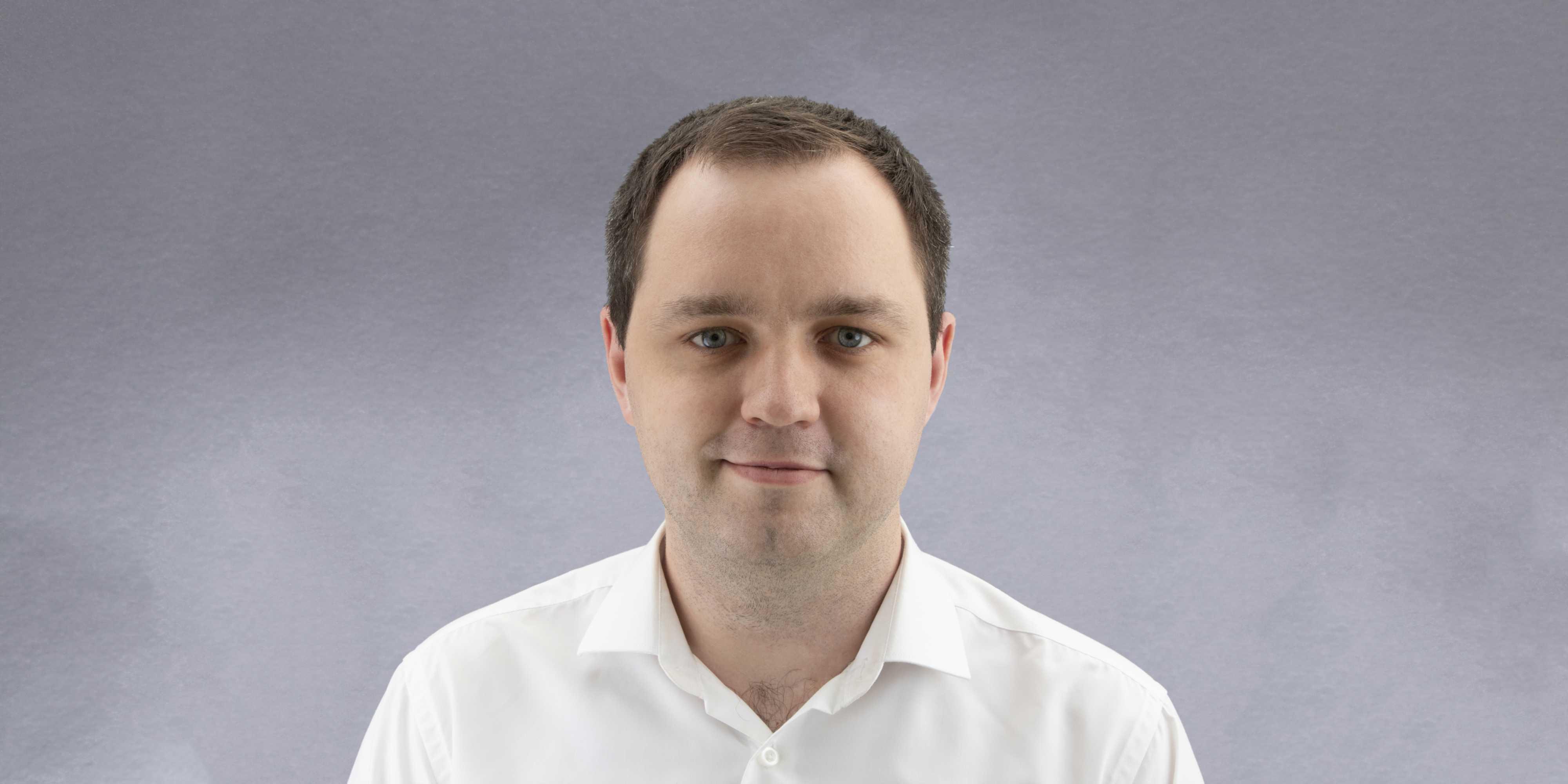 Иван Сахно